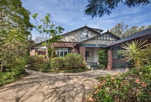 2 Murray Road, Beecroft, NSW 2119