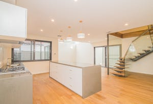 4/346 Mill Point Rd, South Perth, WA 6151