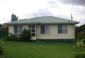 31  Kokoda Street, Morwell, Vic 3840