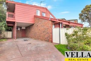 8 Braeside Avenue (House 2), Magill, SA 5072