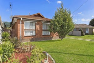 385 Lawrence Street, Wodonga, Vic 3690