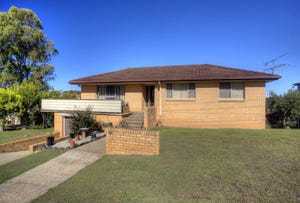 23 Palmer Street, Nambucca Heads, NSW 2448
