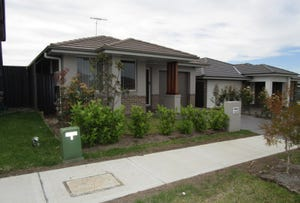 7 Rover Street, Leppington, NSW 2179