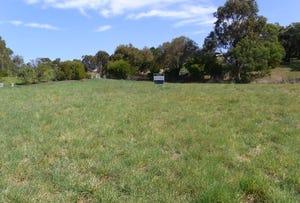 5 Sheoak Court, Coles Bay, Tas 7215