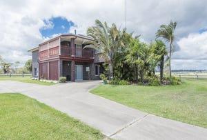 330 Braunstone Road, Braunstone, NSW 2460