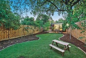 36 Spencer Road, Camberwell, Vic 3124