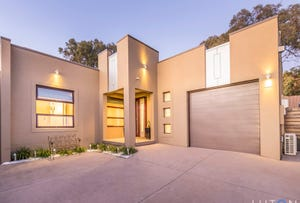 8B Nugent Close, Jerrabomberra, NSW 2619