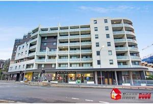 56/30-32 Woniora Road, Hurstville, NSW 2220