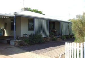12 Johnson Avenue, Stirling North, SA 5710