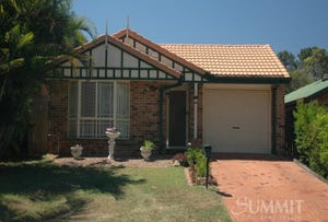 62 Flinders Crescent, Forest Lake, Qld 4078