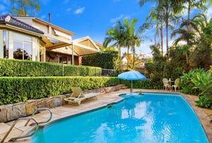 54 Anne William Drive, West Pennant Hills, NSW 2125