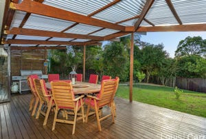 43 Manuka Circle, Cherrybrook, NSW 2126
