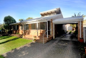 5 Old Geelong Road, Point Lonsdale, Vic 3225