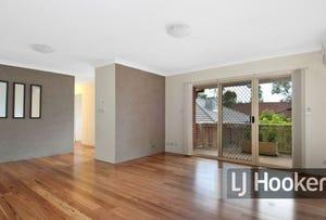 7/3-7 Gladstone Street, North Parramatta, NSW 2151