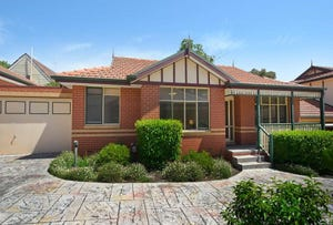 5/136 Through Road, Camberwell, Vic 3124