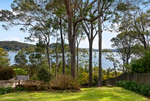 133 Heath Road, Pretty Beach, NSW 2257