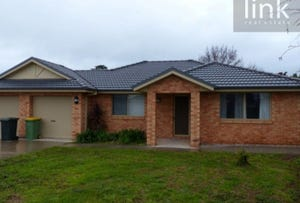 4 Lions Place, Culcairn, NSW 2660