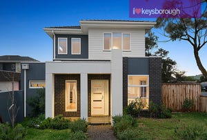 1/72 Stanley Road, Keysborough, Vic 3173