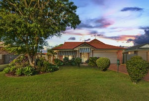 34 Avondale Dr, Banora Point, NSW 2486