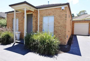 2/4 Nithsdale Road, Noble Park, Vic 3174