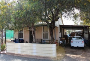 30 Pavlich Street, Port Pirie, SA 5540