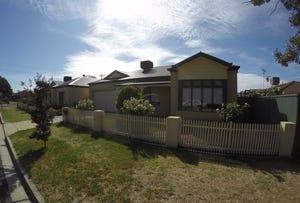3/8-10 Coghill Street, Yarrawonga, Vic 3730