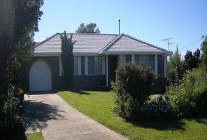 23 Lauder Street, Inverell, NSW 2360