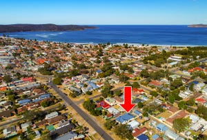 30 Brisbane Avenue, Umina Beach, NSW 2257