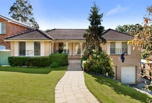 20 Anne William Drive, West Pennant Hills, NSW 2125