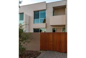 3D Nash Street, Grange, SA 5022