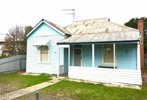 426 Church Street, Hay, NSW 2711