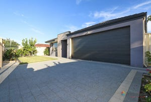 42A Berkley Road, Marangaroo, WA 6064