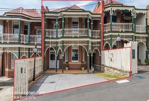 154 Melville Street, West Hobart, Tas 7000