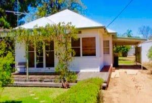 342 Lang St, Hay, NSW 2711