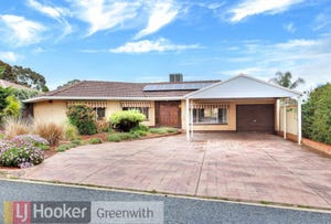 11 Demaret Avenue, Fairview Park, SA 5126