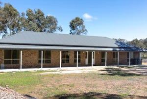 40 Panorama Court, Rylstone, NSW 2849