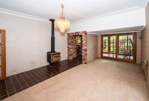 167 Franklin Street, Chifley, NSW 2036