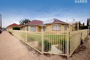 18 Doswell Terrace, Kadina, SA 5554