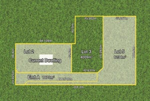 27a Nugent Pinch Road, Cotswold Hills, Qld 4350