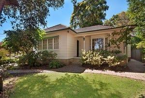 67 Westbrook Avenue, Wahroonga, NSW 2076