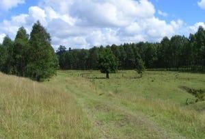 . Old School Road, Busbys Flat via, Casino, NSW 2470