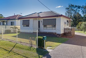 9 Galbraith Avenue, Toronto, NSW 2283
