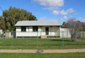 64 Darling Street, Bourke, NSW 2840
