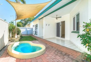 3/5 Shearwater Drive, Bakewell, NT 0832
