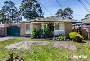 13 Farrer Close, Cranbourne, Vic 3977