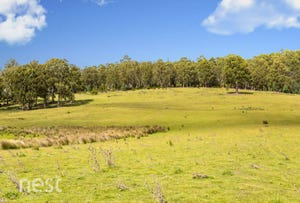 Lot 9, Rileys Creek Road, Geeveston, Tas 7116