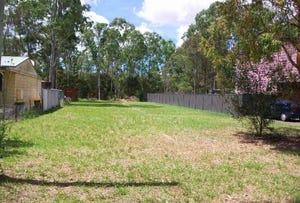 30 Old Coach Road, Limeburners Creek, NSW 2324