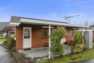 Unit 5/1 Lynch Avenue, Huonville, Tas 7109