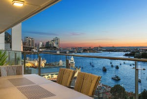 9/6 Cliff Street, Milsons Point, NSW 2061