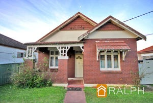 70 Robinson St, Punchbowl, NSW 2196